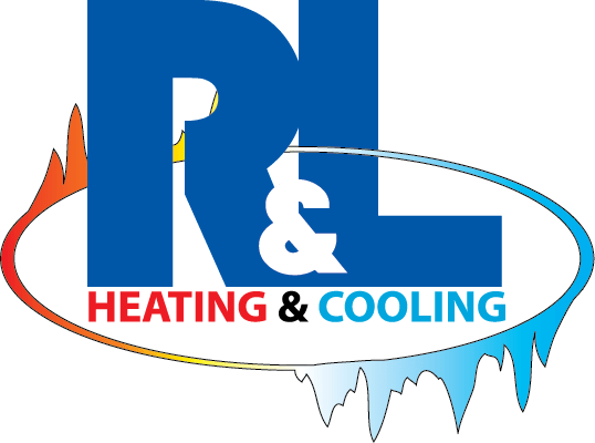 R&L Heating and Cooling